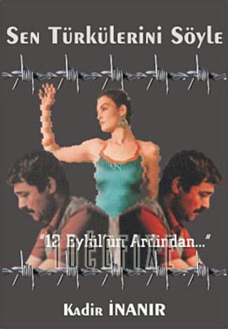 'Sen Türkülerini Söyle' (1986)