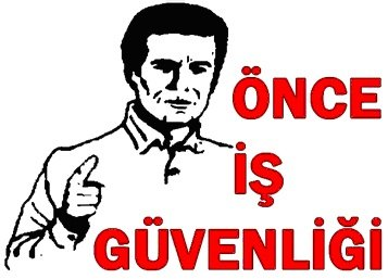 once-is-guvenlik.jpg