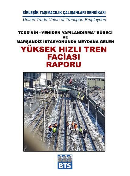 Mehmet Ali Erbilden haber var Sinan Özen
